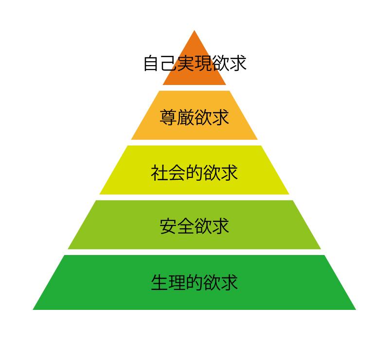 f:id:kimagureguren:20170731235705j:plain