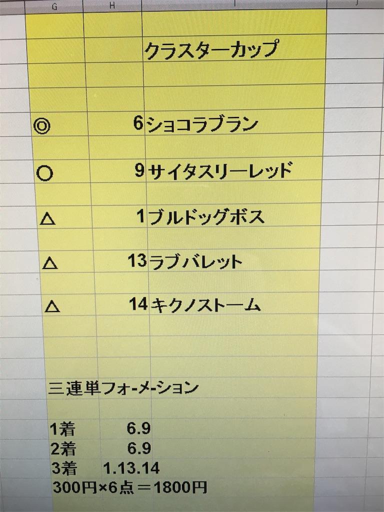 f:id:kimagurekeiba:20170815001232j:image