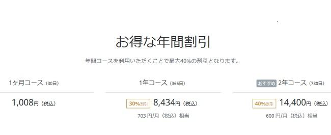 f:id:kimagurenezumi:20171110141640j:plain