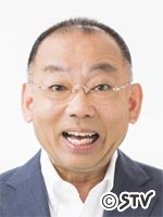 f:id:kimagurenezumi:20171127141739j:plain