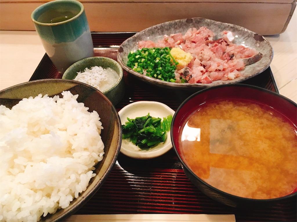 f:id:kimagureouji:20180921171311j:image