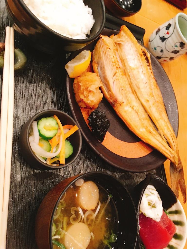f:id:kimagureouji:20181016154005j:image