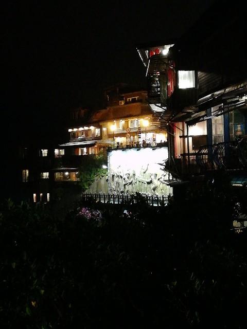 f:id:kimagureouji:20181023101414j:image