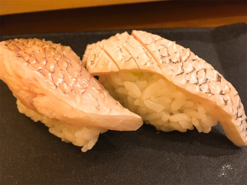 f:id:kimagureouji:20190226181626j:image
