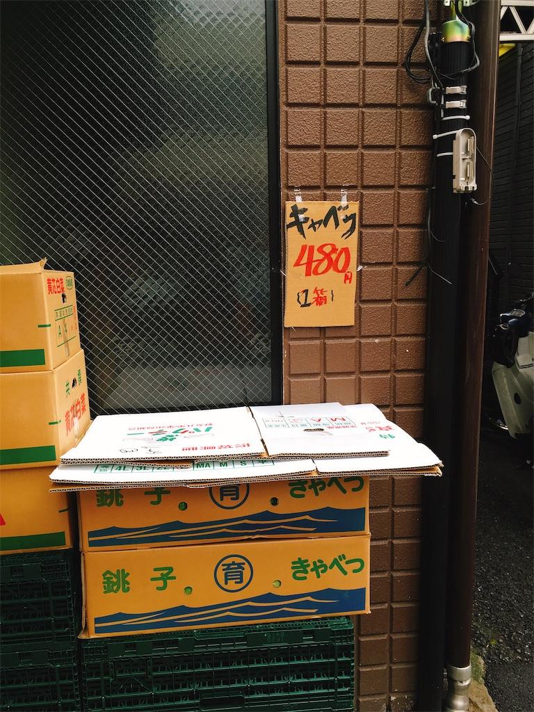 f:id:kimagureouji:20190429234016j:image