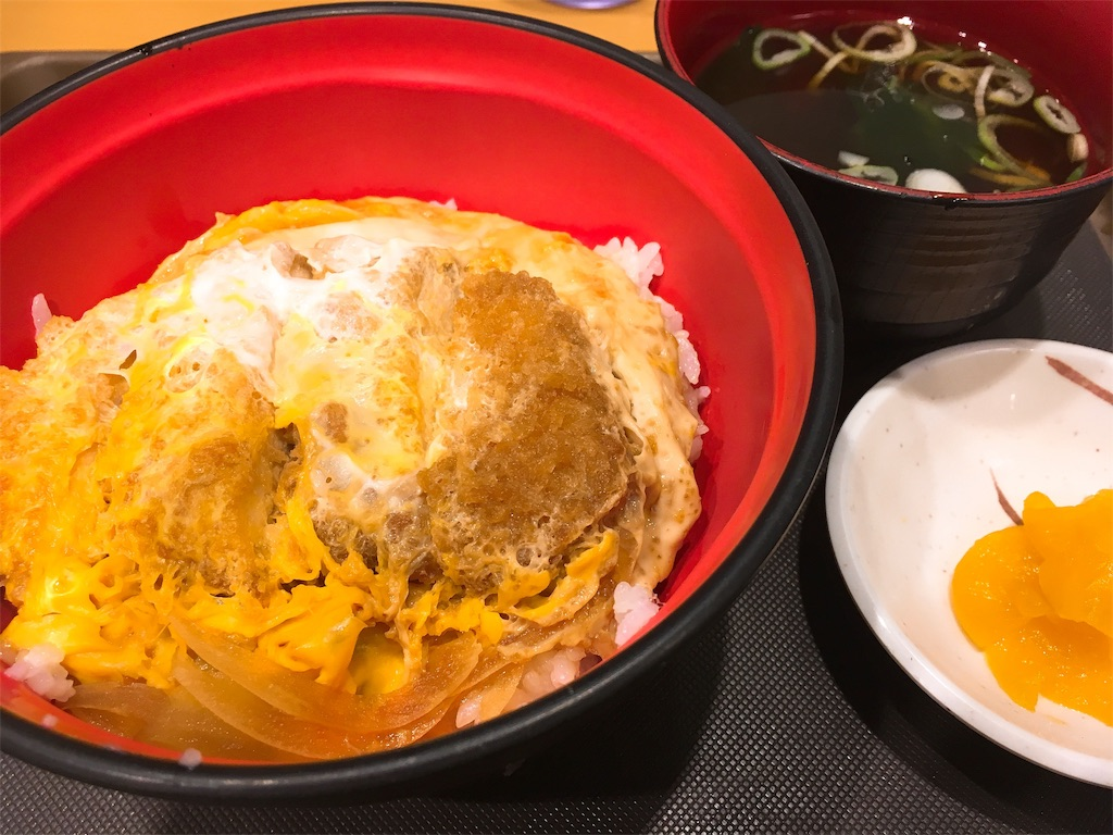 f:id:kimagureouji:20190512002342j:image