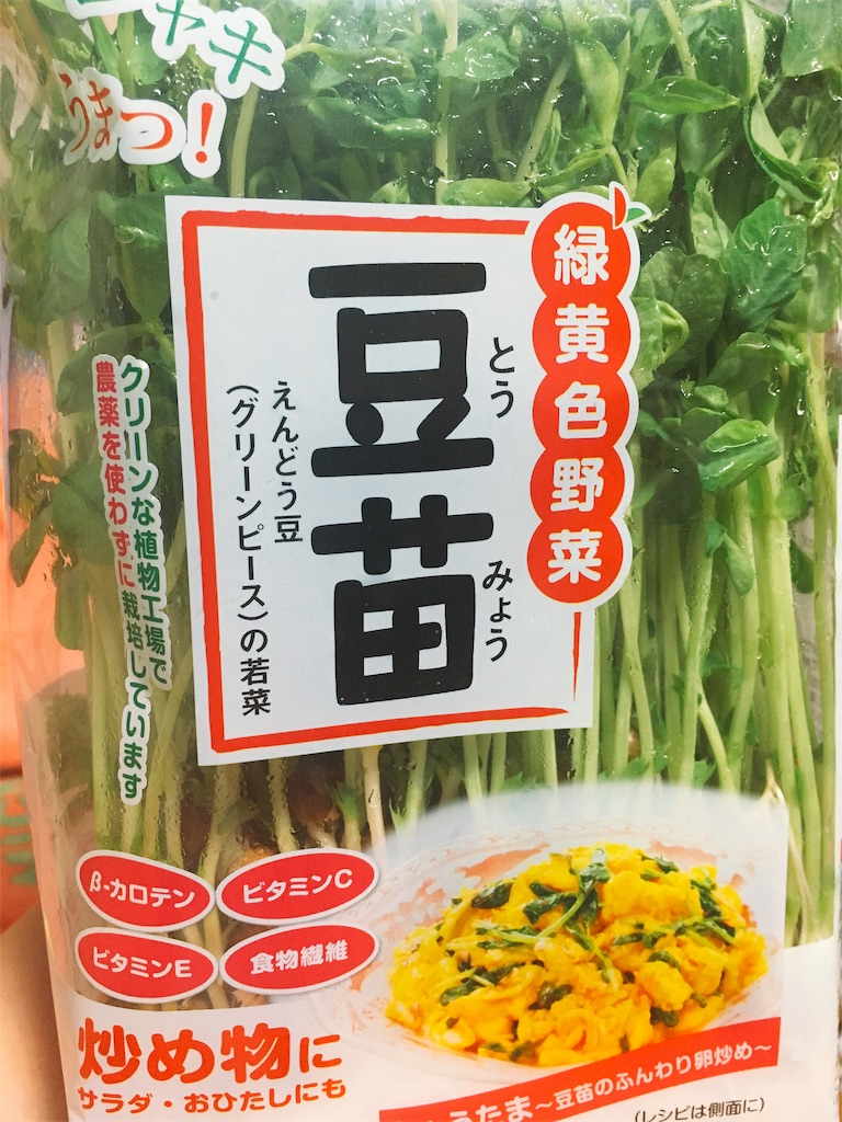 f:id:kimagureouji:20190602002908j:image