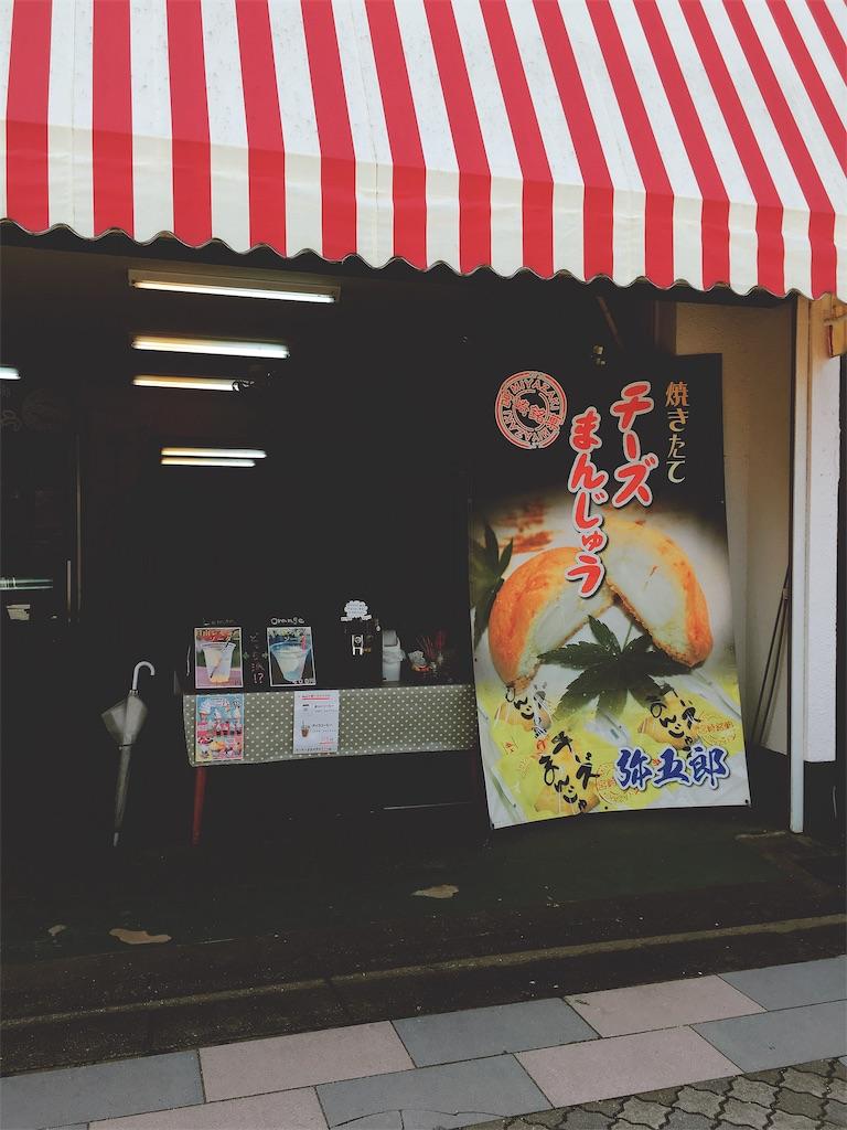 f:id:kimagureouji:20190613224322j:image