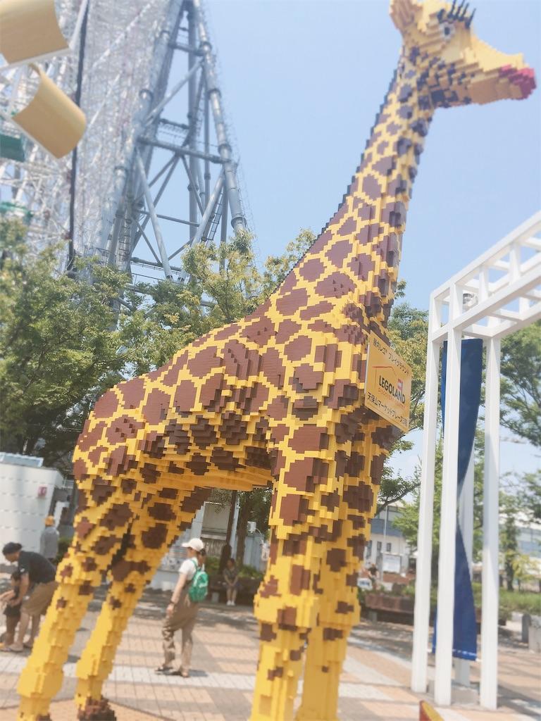 f:id:kimagureouji:20190801223228j:image
