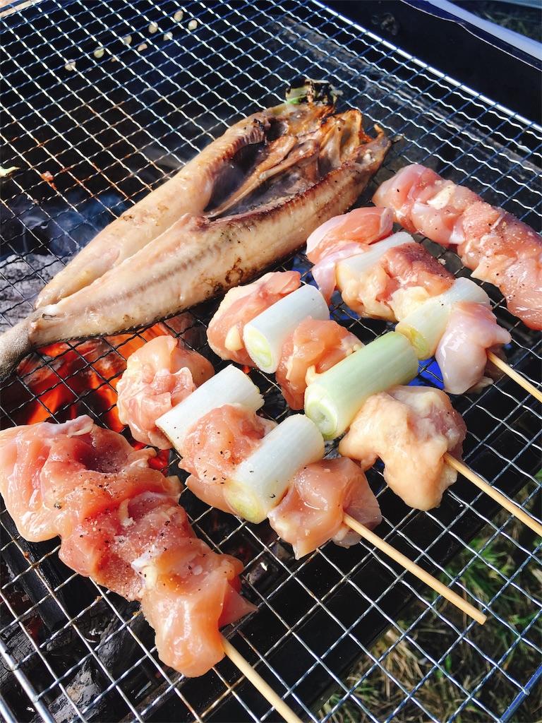 f:id:kimagureouji:20191016001327j:image