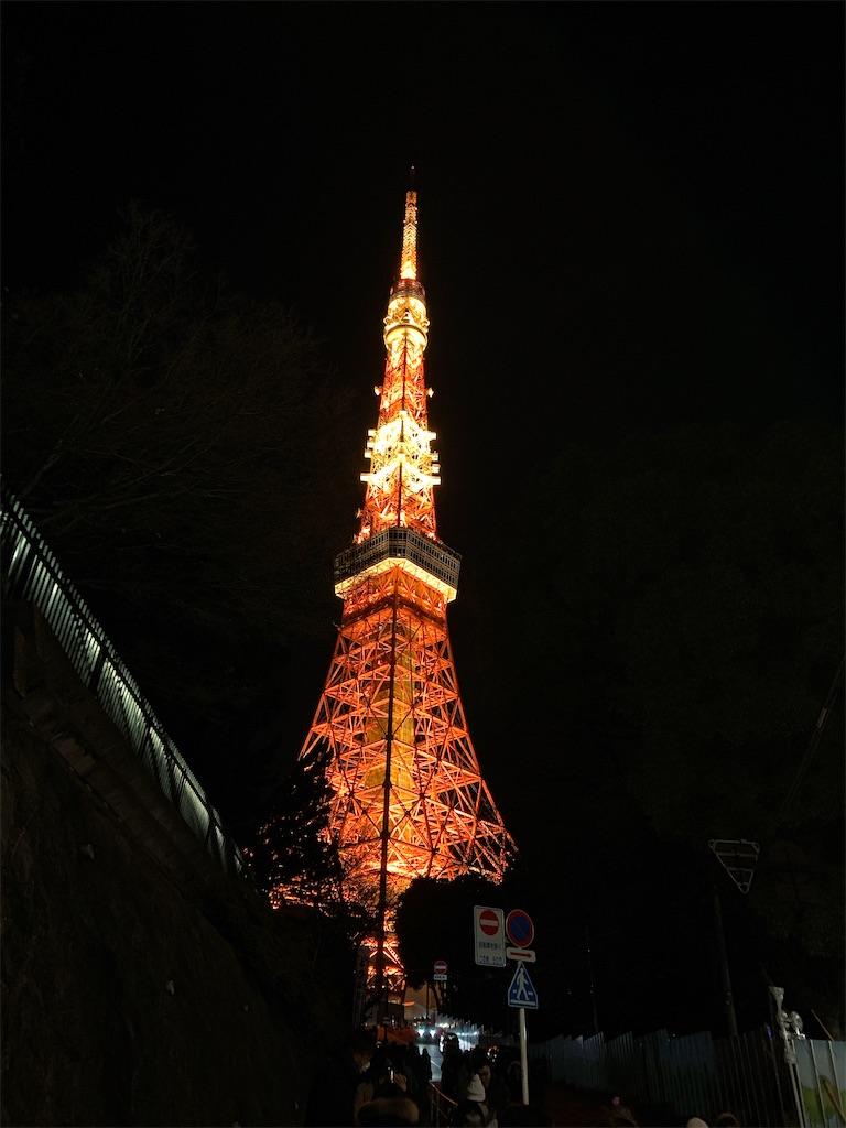 f:id:kimagureouji:20200102003412j:image