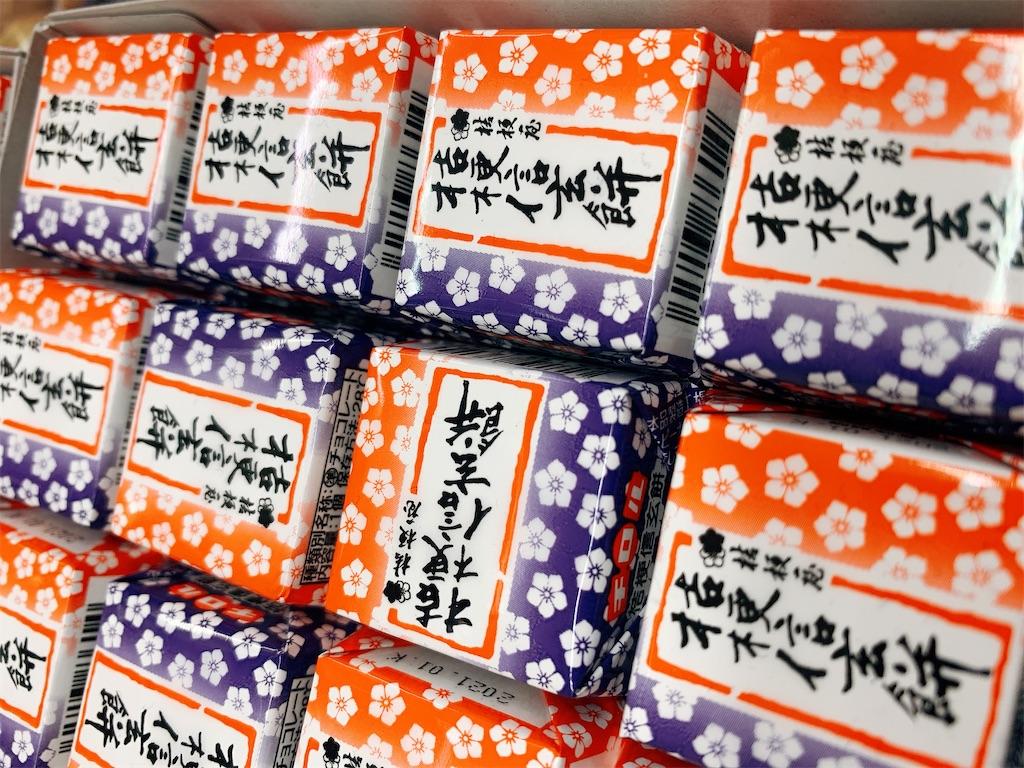 f:id:kimagureouji:20200311141219j:image