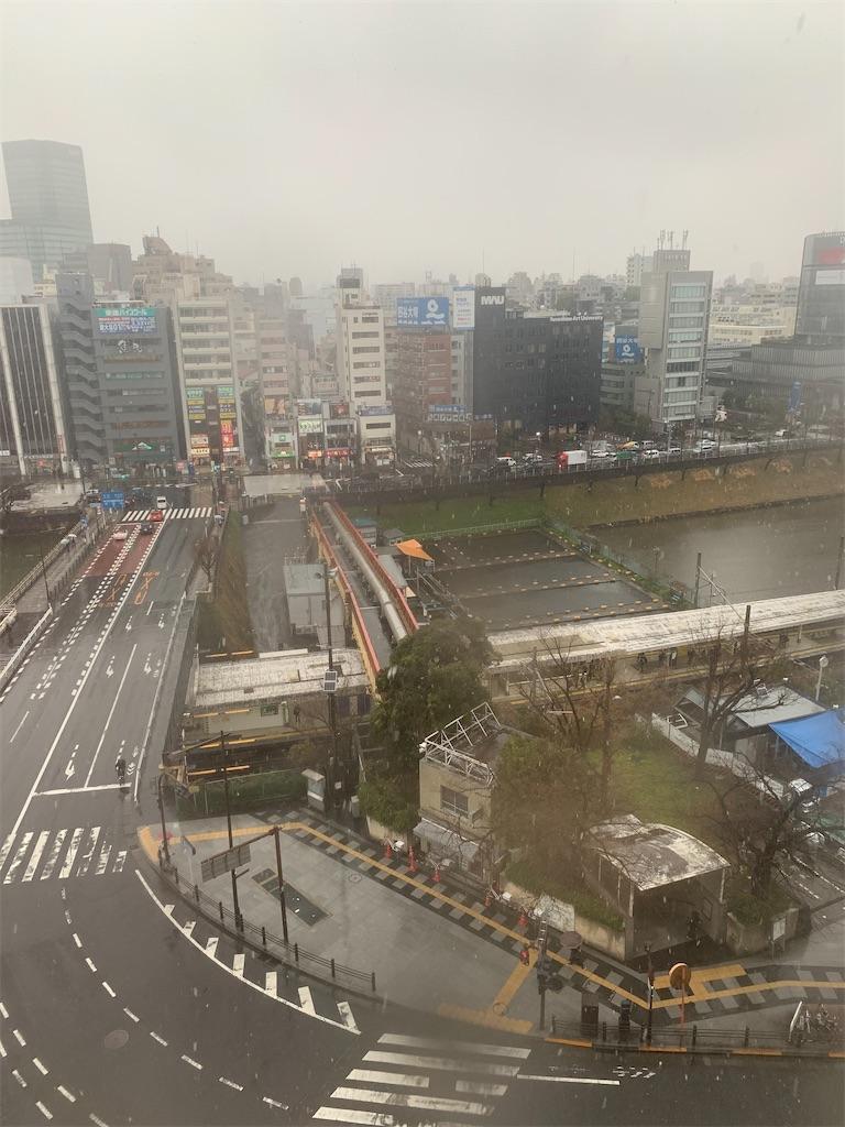 f:id:kimagureouji:20200315005333j:image
