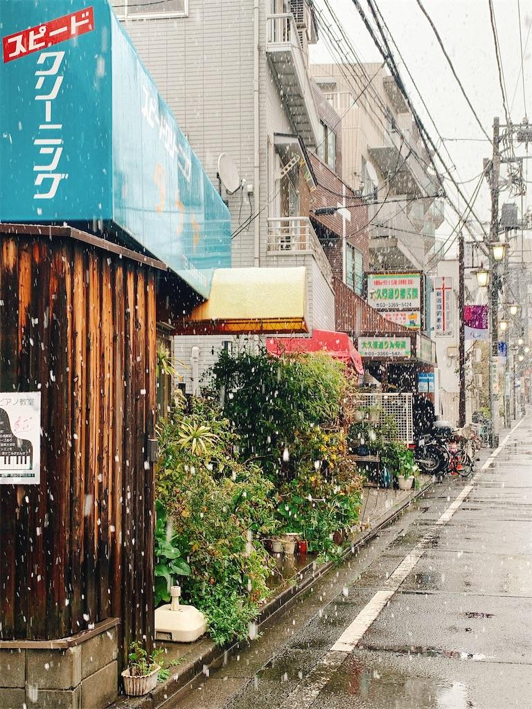f:id:kimagureouji:20200329233854j:image