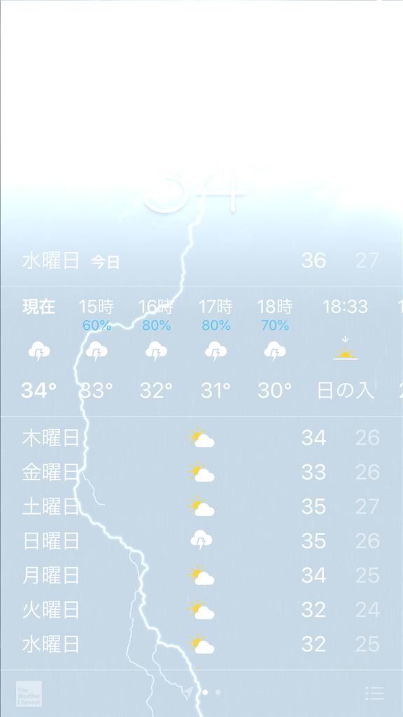 f:id:kimagureouji:20200813003656p:image
