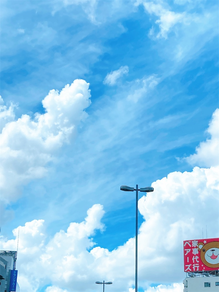 f:id:kimagureouji:20200914013112j:image
