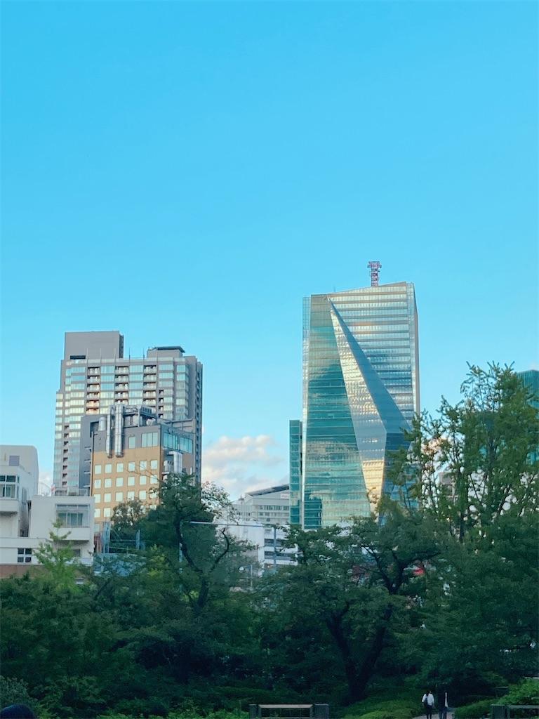 f:id:kimagureouji:20200929011944j:image