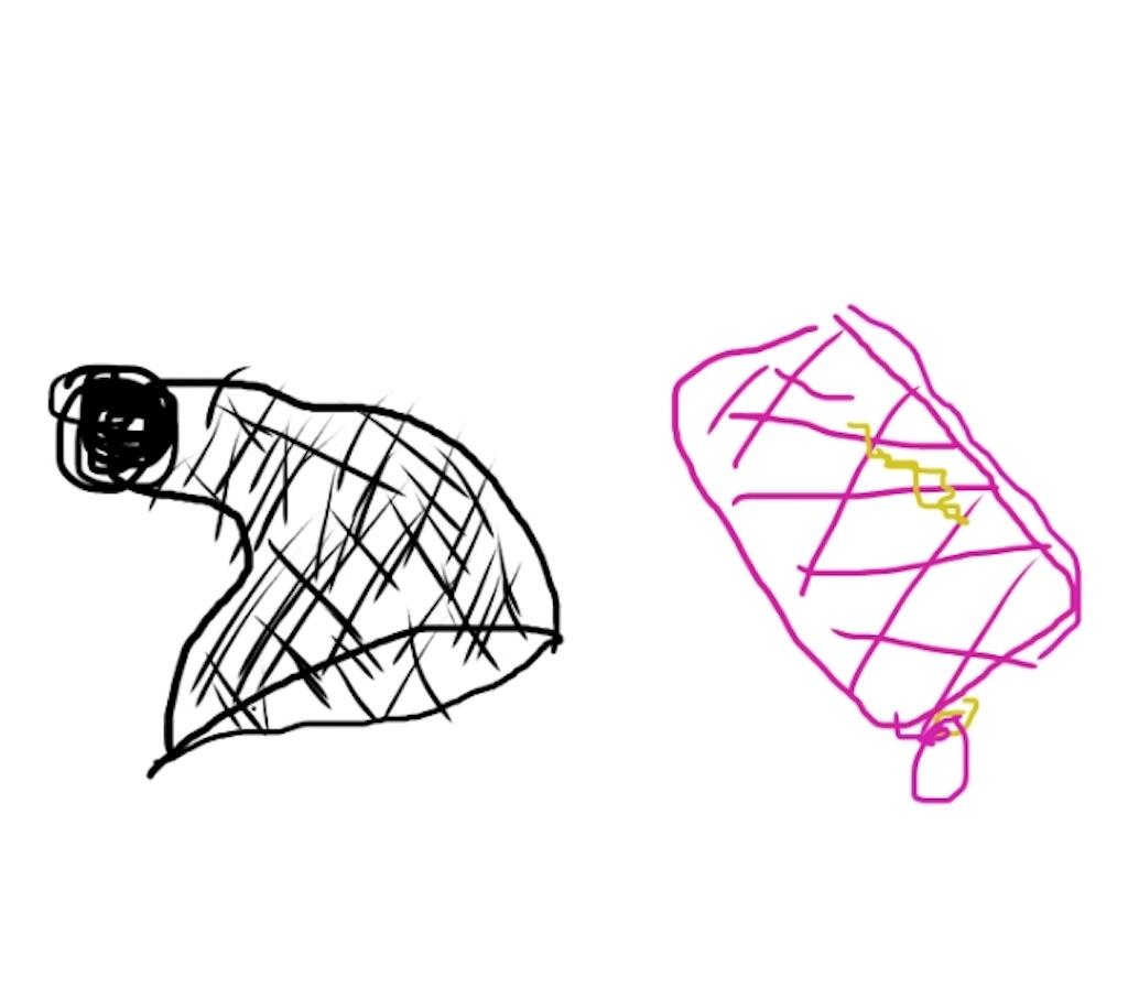 f:id:kimagurepocket:20181201195219j:image