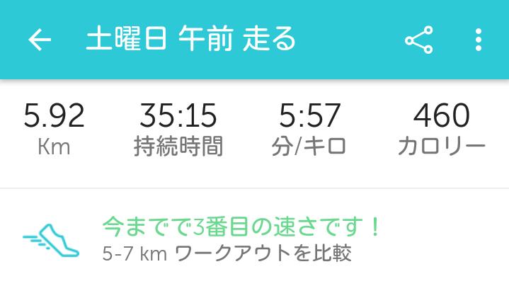 f:id:kimama2016:20170506114401p:plain