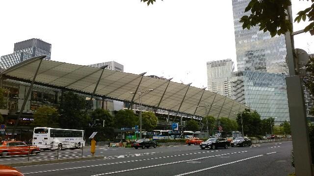f:id:kimama2016:20170613084359j:image