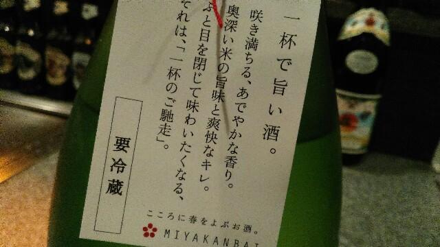 f:id:kimama2016:20170619095346j:image