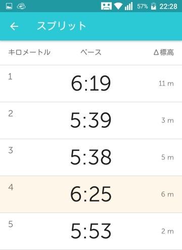 f:id:kimama2016:20180513225630j:plain