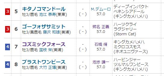 f:id:kimama2016:20180527085427p:plain