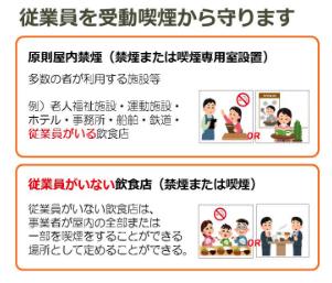 f:id:kimama2016:20180620104357p:plain