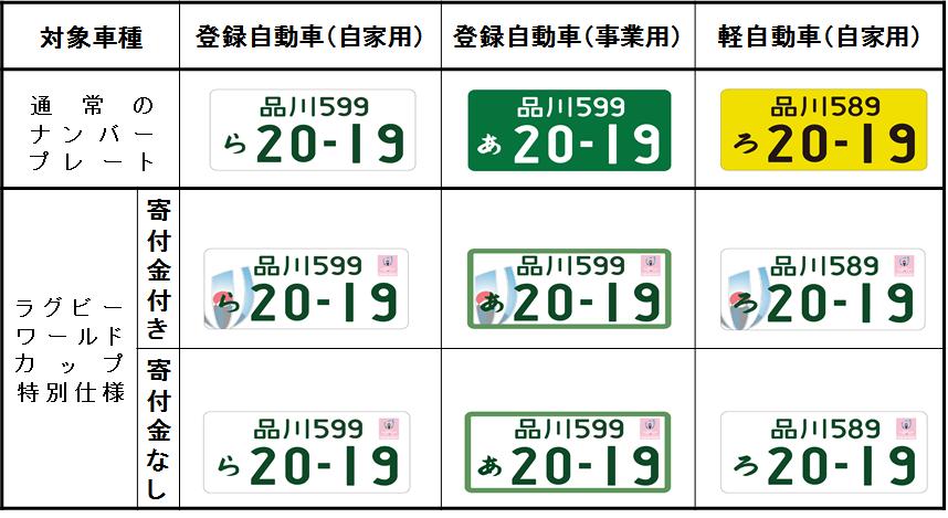 f:id:kimama2016:20181112145201p:plain