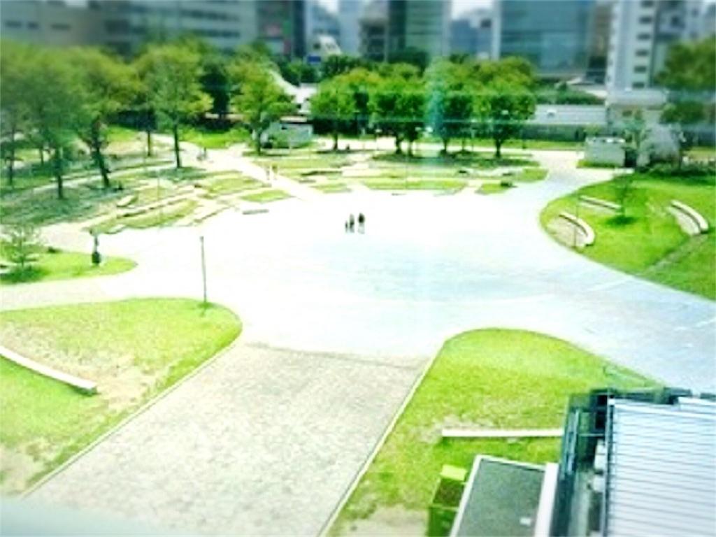 f:id:kimama_shufu:20170630144945j:image