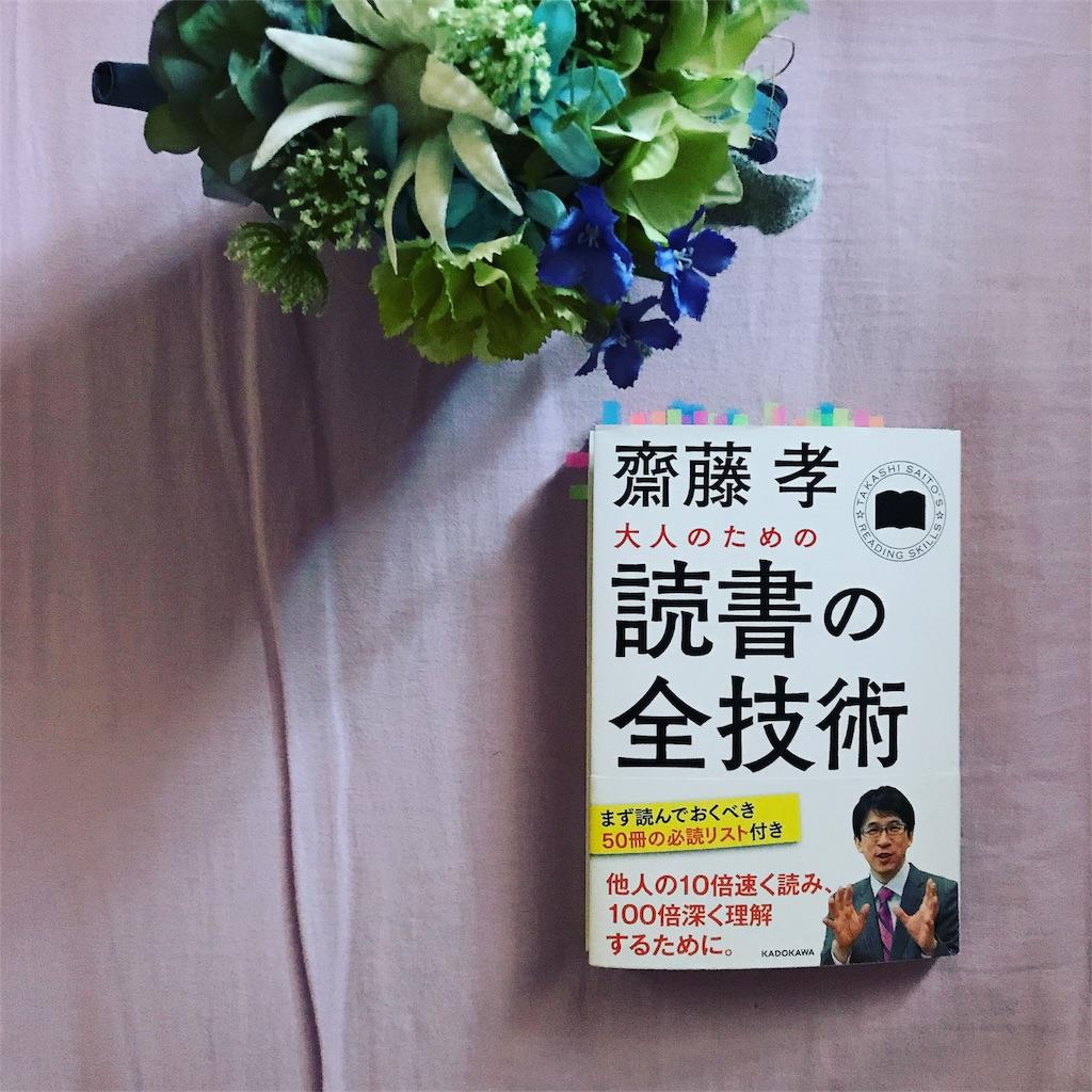 f:id:kimamahime:20170712065042j:image
