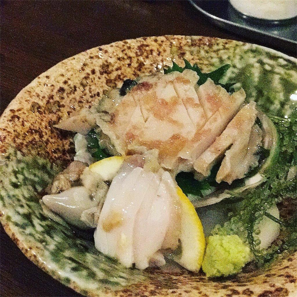 f:id:kimamahime:20170808211322j:image