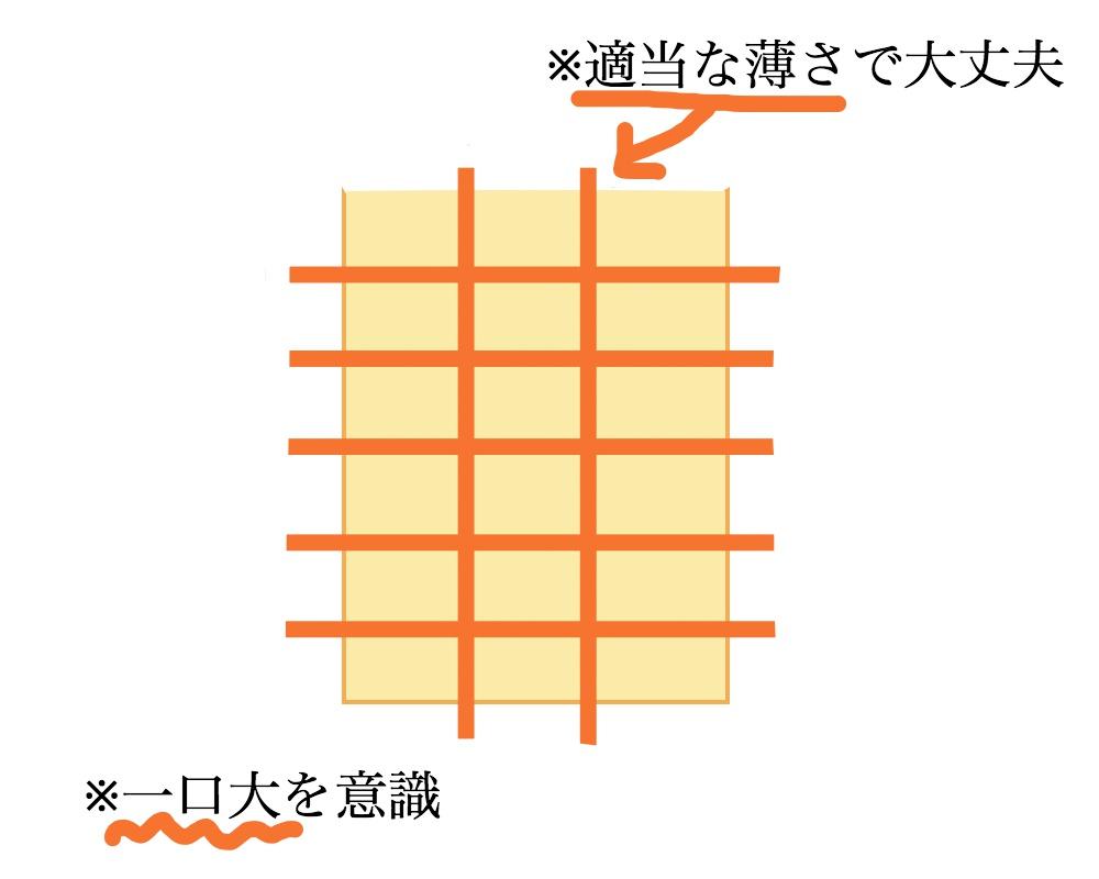 f:id:kimamalist:20161203223356j:plain