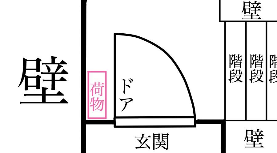 f:id:kimamalist:20161213193051j:plain