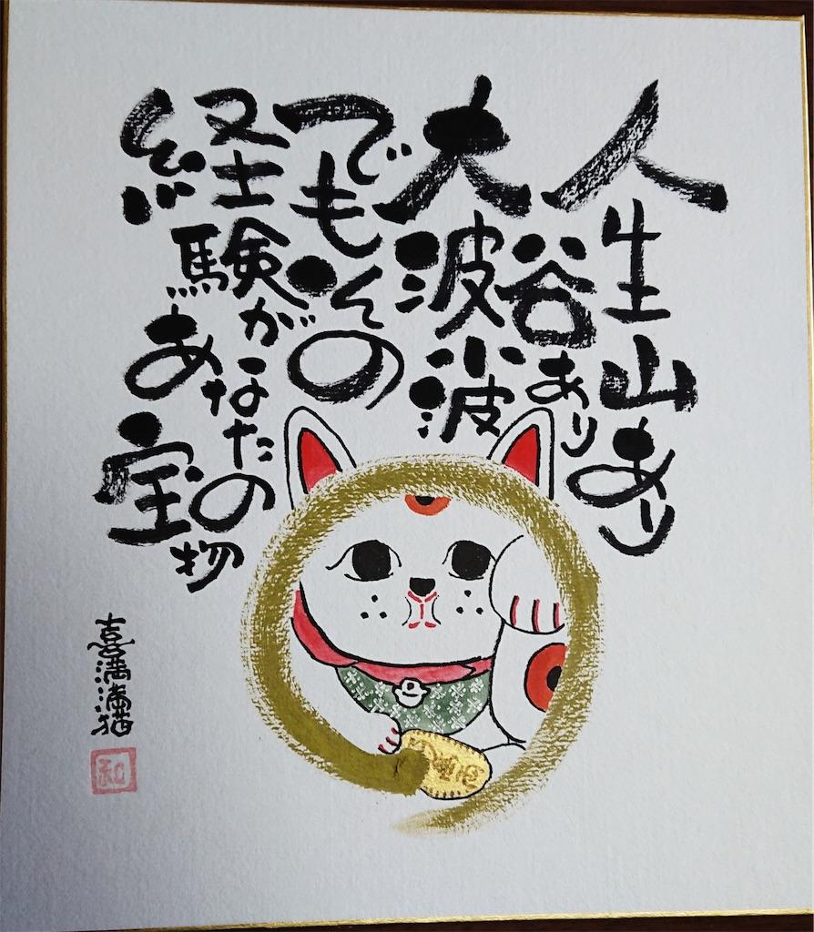 f:id:kimamaneko-miwa:20200613184405j:image