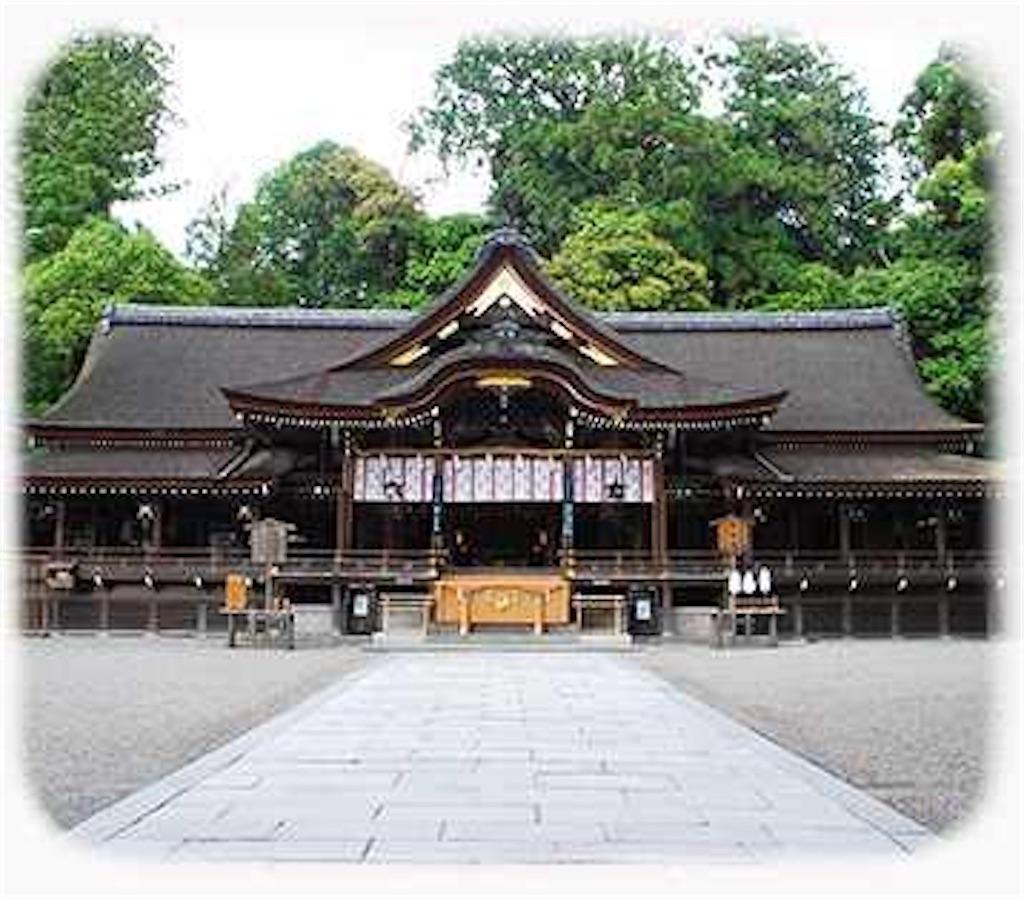 f:id:kimamaneko-miwa:20200718125345j:image