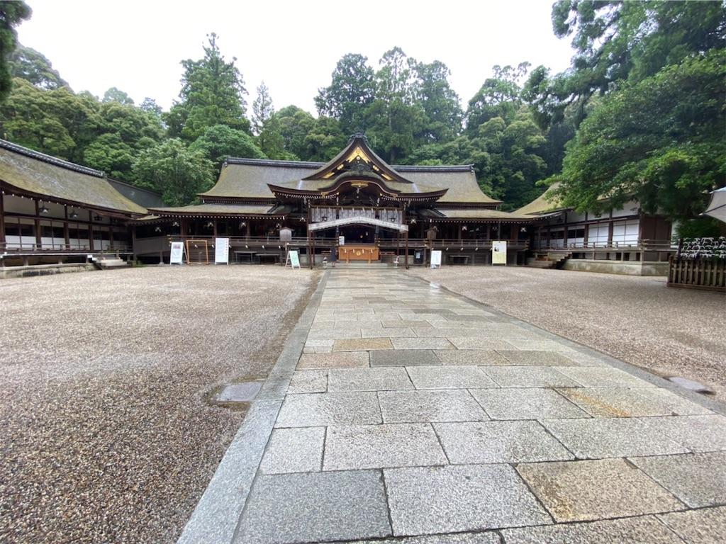 f:id:kimamaneko-miwa:20200718125438j:image