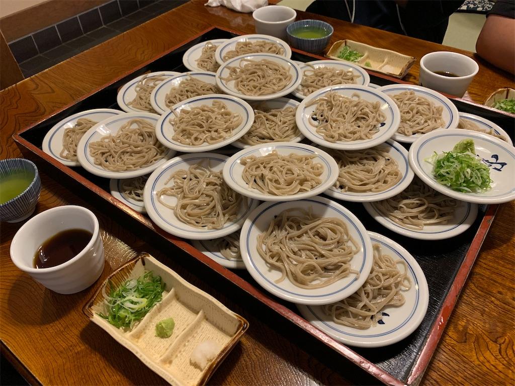 f:id:kimamaneko-miwa:20200806145058j:image