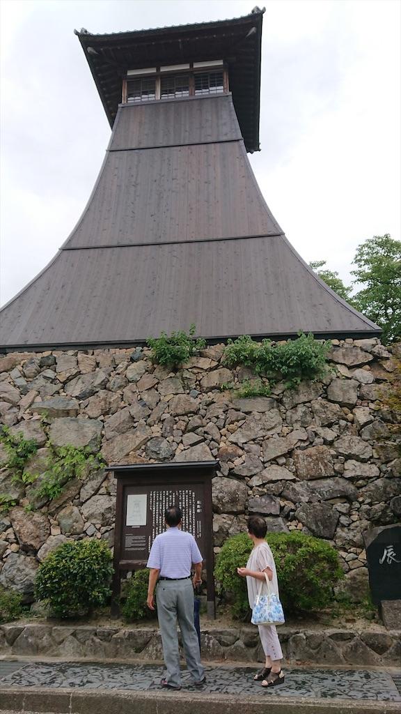 f:id:kimamaneko-miwa:20200807181012j:image
