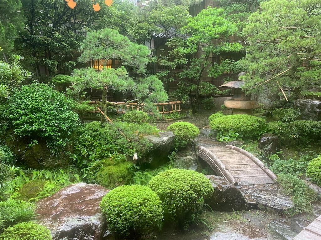 f:id:kimamaneko-miwa:20200807213200j:image