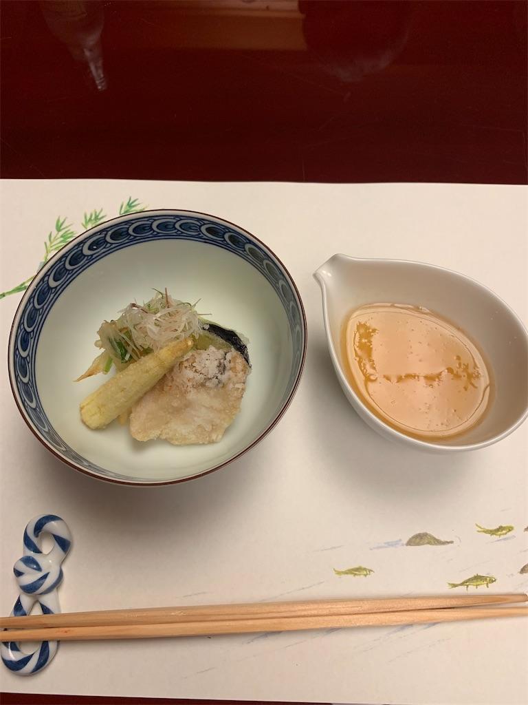 f:id:kimamaneko-miwa:20200811114148j:image