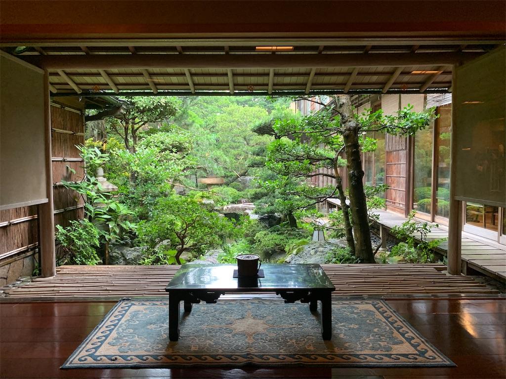 f:id:kimamaneko-miwa:20200811132540j:image
