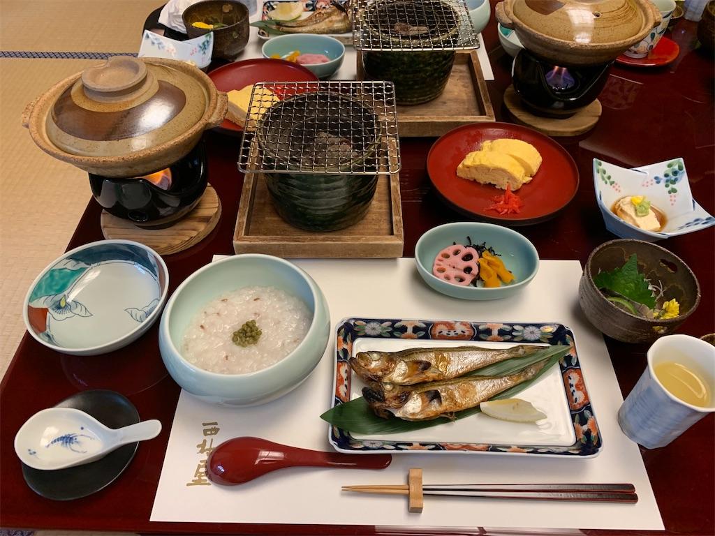 f:id:kimamaneko-miwa:20200814110644j:image