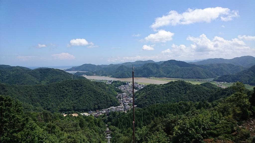 f:id:kimamaneko-miwa:20200815145629j:image