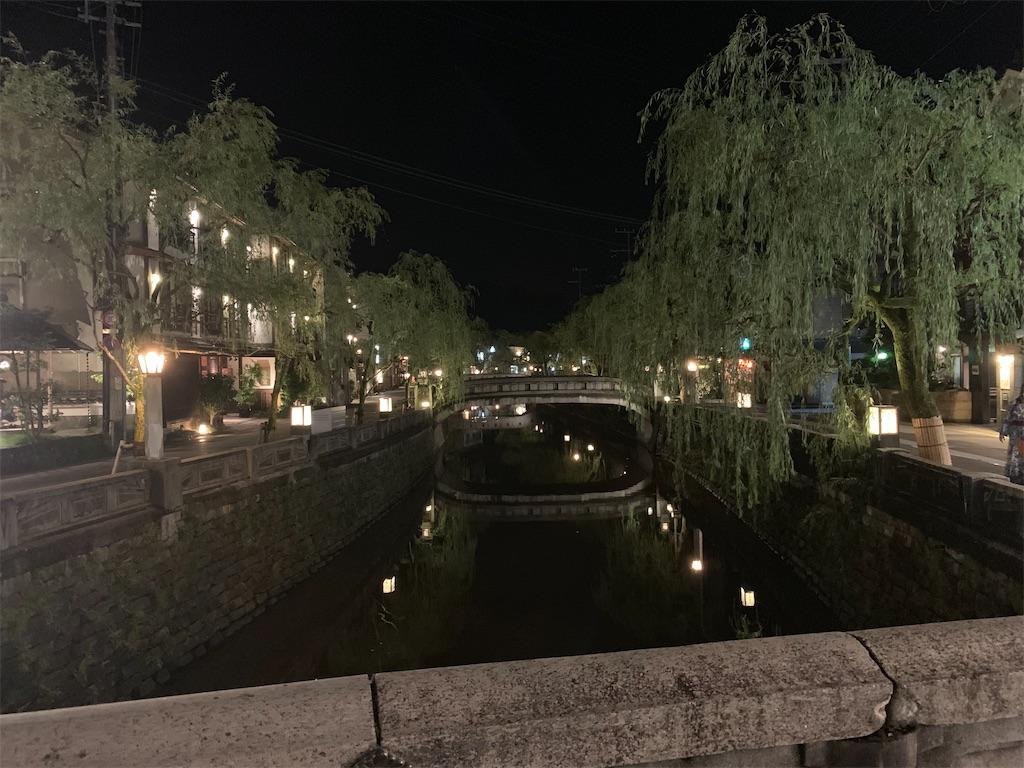 f:id:kimamaneko-miwa:20200815154647j:image