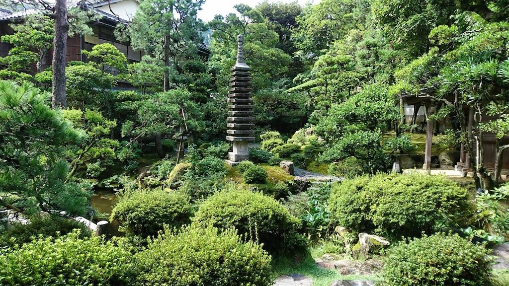 f:id:kimamaneko-miwa:20200816162438j:image