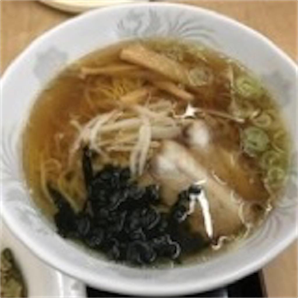 f:id:kimamaneko-miwa:20200816194142j:image