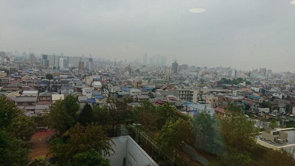 f:id:kimamaneko-miwa:20200820074446j:image
