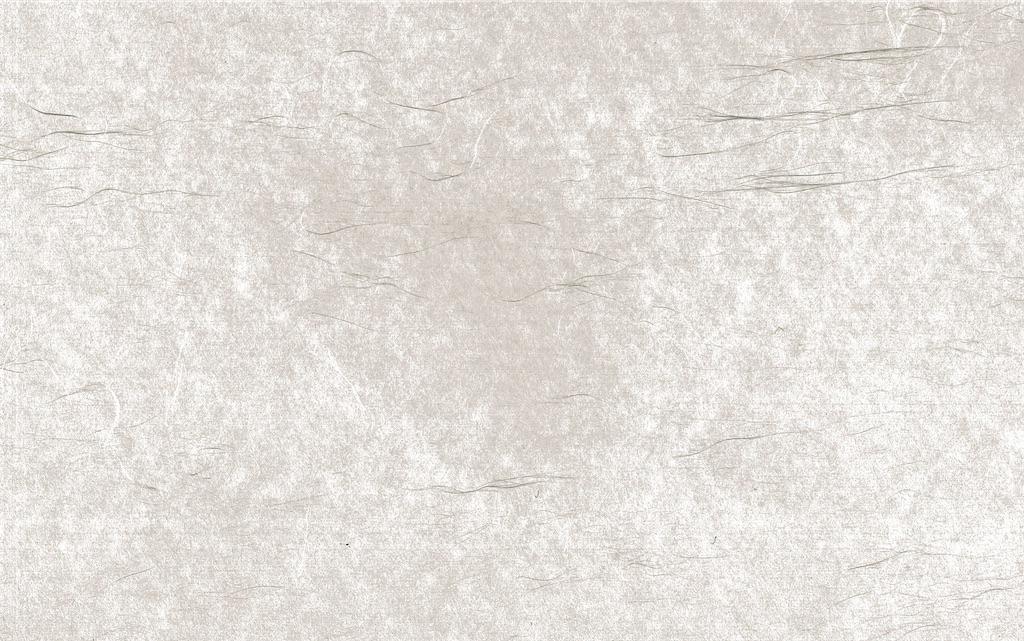 f:id:kimamaneko-miwa:20200930175655j:image
