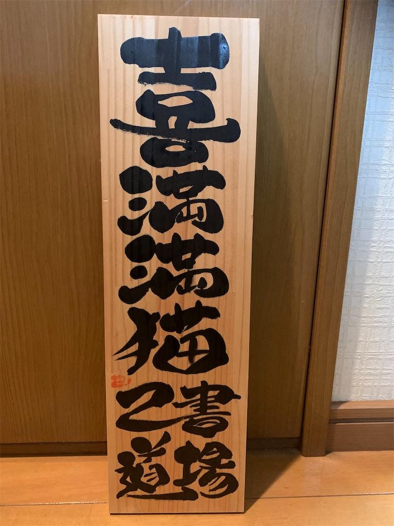 f:id:kimamaneko-miwa:20201120213902j:image